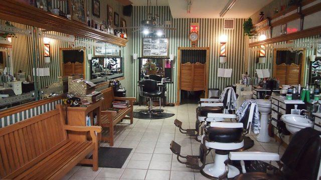 barbershop-621423_960_720