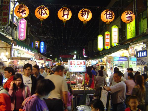 night-market-picture